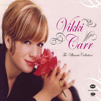Across_The_Tracks_-_Vikki_Carr