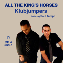 All_The_King's_Horses_-_Klubjumpers_Feat._ST