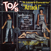 Attack_-_The_Toys
