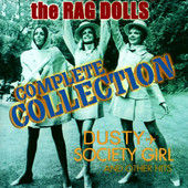 Baby's_Gone_-_The_Rag_Dolls