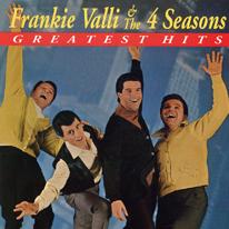 Betrayed_-_Frankie_Valli_&_The_4_Seasons
