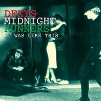 Breakin_Down_The_Walls_Of_Heartache_-_Dexys_Midnight_Runners._2jpg