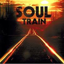 Breakin_Down_The_Walls_Of_Heartache_-_Soul_Train