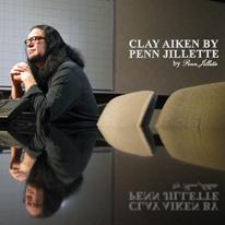 Clay_Aiken_Cover_Art_Final