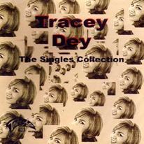 Didn't_Ya_-_Tracey_Dey