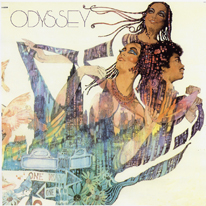Easy_Come,_Easy_Go_-_Odyssey