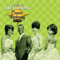 Goin_Places_-_The_Orlons