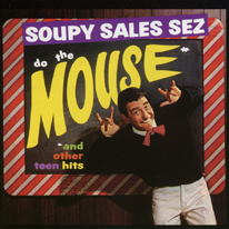 Hey_Pearl_-_Soupy_Sales