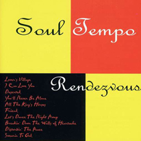 I_Can_Love_You_-_Soul_Tempo