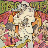 I_Wanna_Dance_Wit'Choo_-_Disco_Tex