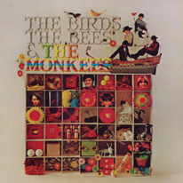 I'll_Be_Back_Up_On_My_Feet_-_The_Monkees