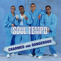 I'm_Not_Goin_Anywhere_-_Soul_Tempo