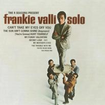 Ivy_-_Frankie_Valli
