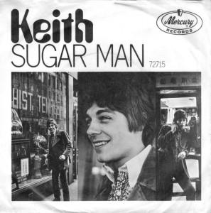 Keith_-_Sugar_Man