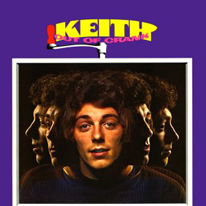 Out_Of_Krank_-_Keith