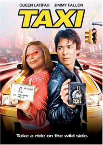 Pass_The_Courvoisier_II_-_Taxi