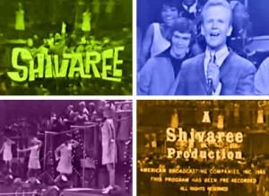 Shivaree TV Show