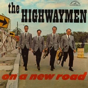 Should I Go Or Should I Stay - The Highwaymen