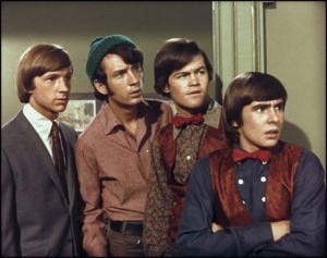 The_Monkees_show