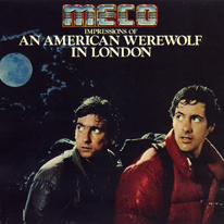 Werewolf_Serenade_-_Meco