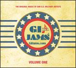 gi_jams