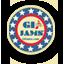 gi_jams_logo