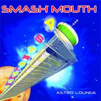 smash_mouth