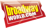 Broadway World - no BG