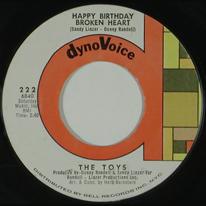 Happy_Birthday_Broken_Heart_-_The_Toys