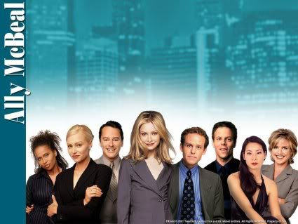 Keep_The_Ball_Rollin_-_Ally_McBeal