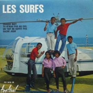 Les_Surfs