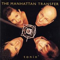 Let's_Hang_On_-_Manhattan_Transfer