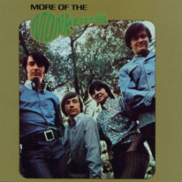 On_The_Day_We_Fall_In_Love_-_The_Monkees