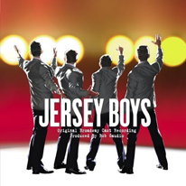 Opus_17_(Don't_Worry_'Bout_Me)_-_Jersey_Boys_Cast