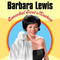 Pushin'_A_Good_Thing_Too_Far_-_Barbara_Lewis