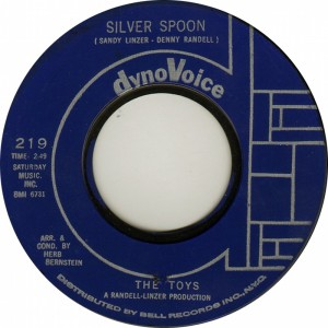 Silver_Spoon_-_The_Toys