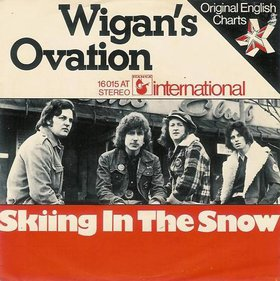Skiing_In_The_Snow_-_Wigan's_Ovation_2