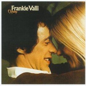 Swearin_To_God_-_Frankie_Valli