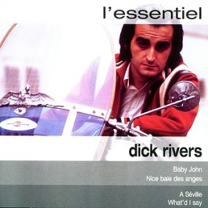 Watch_Out_Sally_(Prends_Garde_Dick)_-_Dick_Rivers