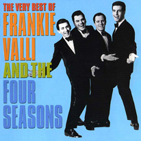 Working_My_Way_Back_To_You_-_The_Four_Seasons