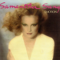 You_Keep_Me_Dancin'_-_Samantha_Sang