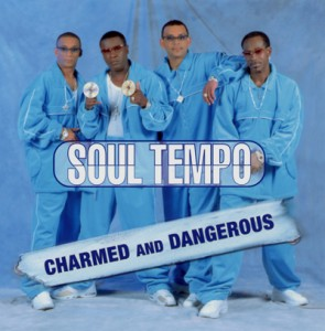 You'll_Never_Be_Alone_-_Soul_Tempo