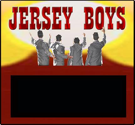 jersey-1