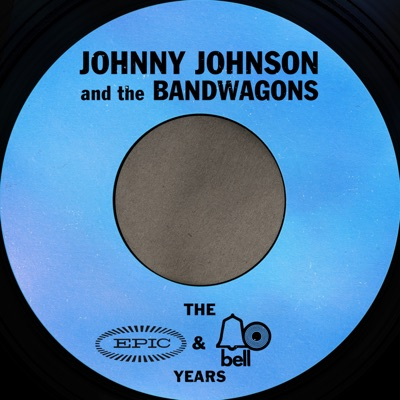 Baby_Make_Your_Own_Sweet_Music_-_Johnny_Johnson_&_The_Bandwagon