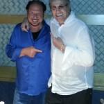 Denny Randell and Danny Aiello