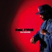 Dam-Funk album 2016