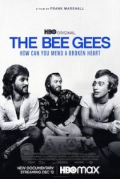 The Bee Gees Documentary 2